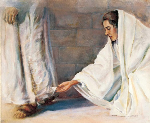 matt_9_20-26_woman-touches-hem-of-christs-garment_eng