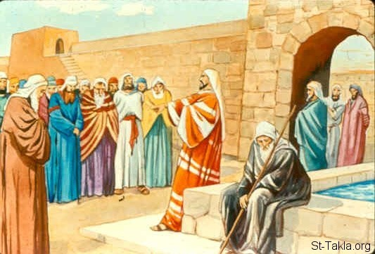 Nehemiah-5