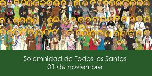 Santos18