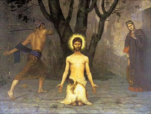 the-beheading-of-st-john-the-baptist-1869
