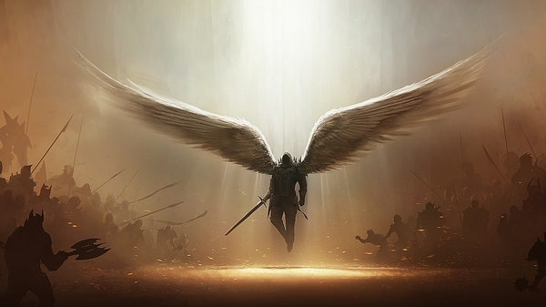 wings-diablo-legend-fantasy-art-armor-tyrael-artwork-diablo-iii-warriors-archangel-swords-angel-1_wallpaperbeautiful_94