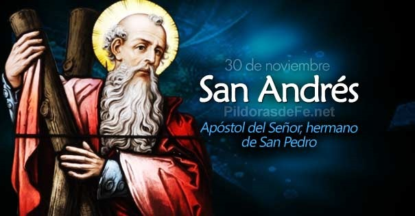 30-11-san-andres-apostol-discipulo-del-senor
