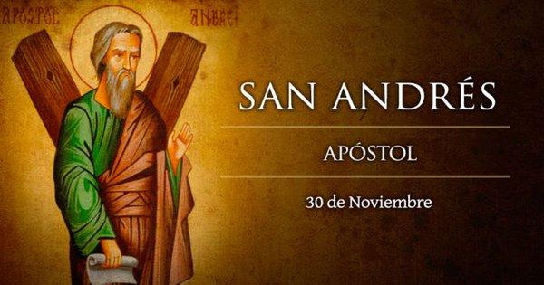 San-Andrés-apóstol