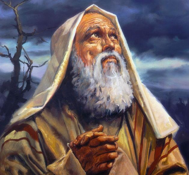 amos-el-profeta