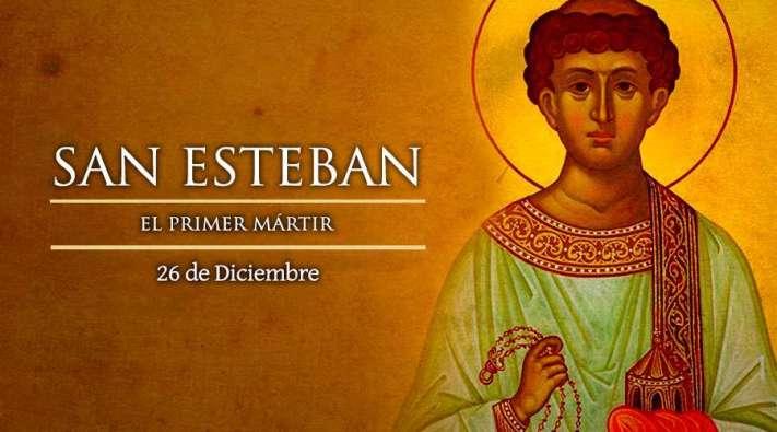 Esteban-26Diciembre