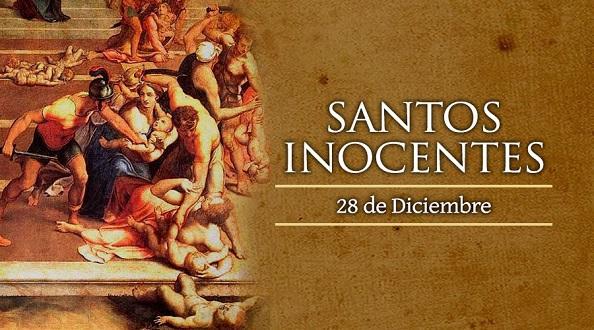 santos-inocentes