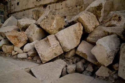templerocks-400x266