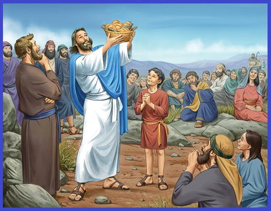 1-jesus-feeding-the-multitude