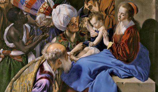 adoración_magos_Fray-Juan-Bautista-Maíno
