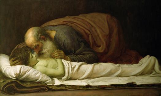 elijah-raising-dead