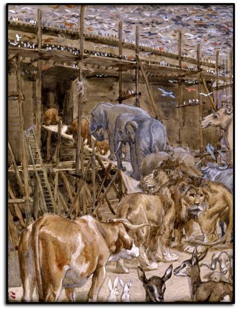 noah-tissot-animals-enter-the-ark-enh
