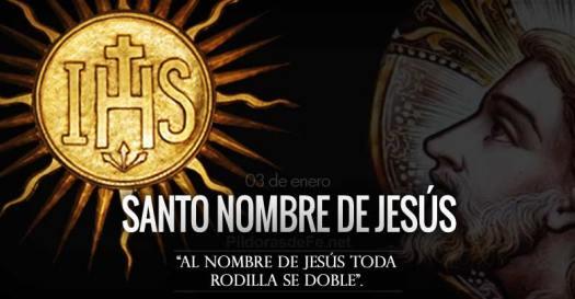 santo-nombre-de-jesus-fiesta-toda-rodilla-se-doble