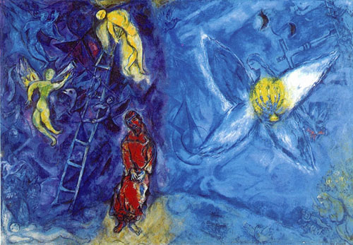 jacobs-dream-by-marc-chagall