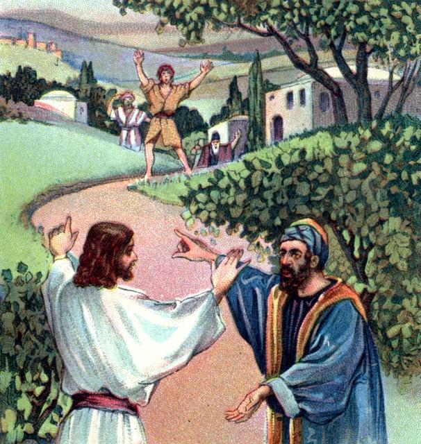 jesus-heals-a-nobleman_s-son