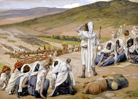 Tissot_Jacob_Sees_Esau_Coming_to_Meet_Him-1