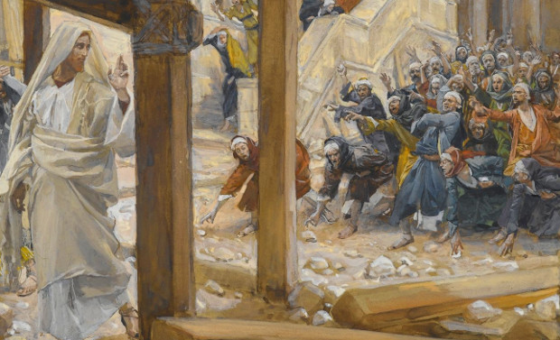 tissot_took_up_rocks_to_stone_him_detail