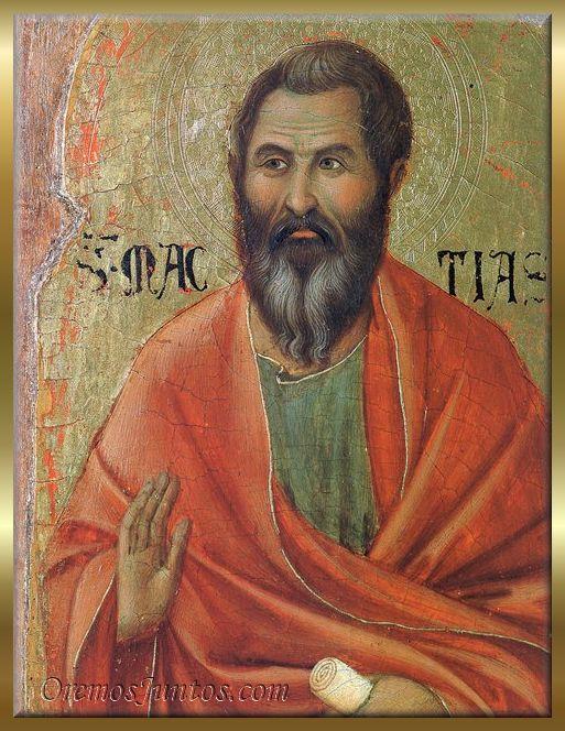 24-San Matias-apostol-24