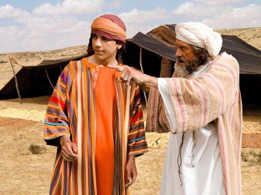 39-001-joseph-and-the-rainbow-coat