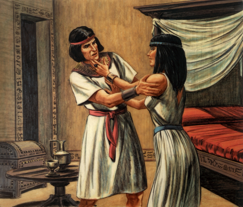 old_testament_stories_joseph