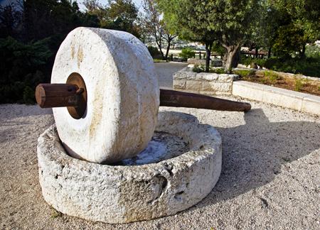 millstone2