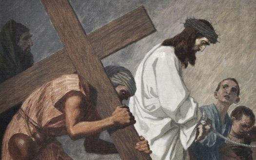 simon-carrying-cross