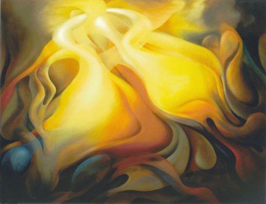 Transfiguration_of_Jesus
