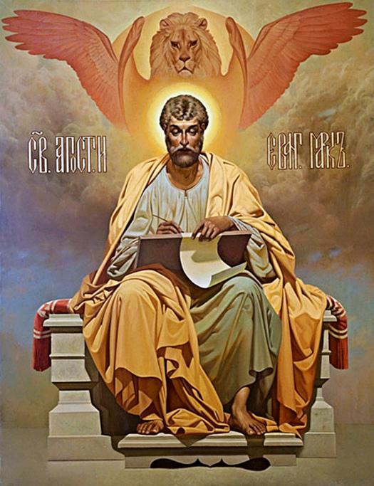 00-aleksandr-sytov-apostle-st-mark-c3a9tude-1995