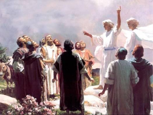 jesus_ascension