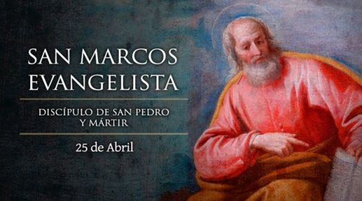MarcosEvangelista-25Abril