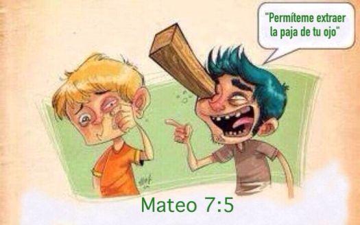 mateo7-5
