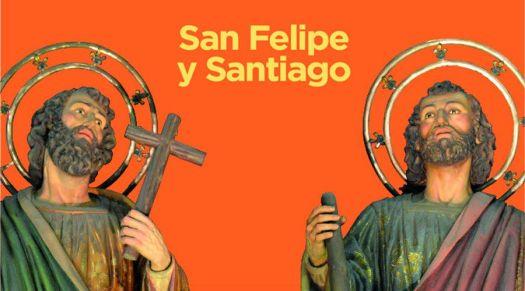 SanFelipeSanSantiago_ICM_110418