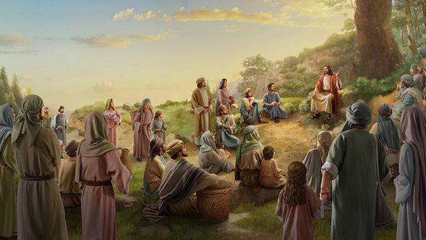 the-sermon-on-the-mount-5-2
