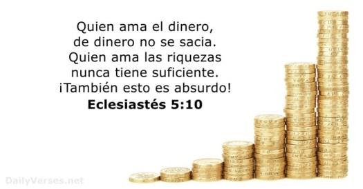 eclesiastes-5-10