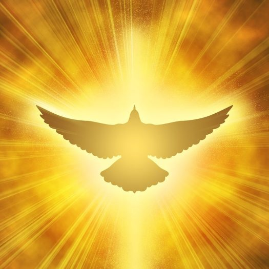 Holy-Spirit-and-radiant-cross-e1556393689207