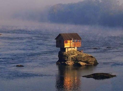 housebuiltonrock