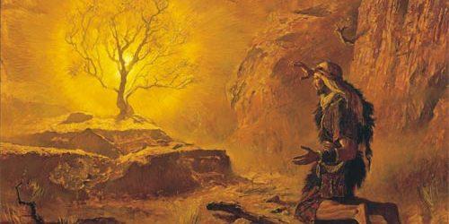 moses-and-burning-bush-panorama