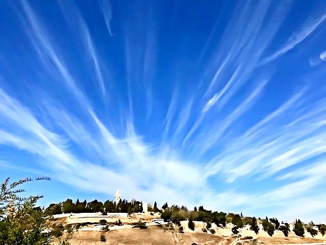 Mt-Zion-Clouds-Web