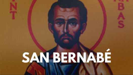 san-bernabe-7-1024x578