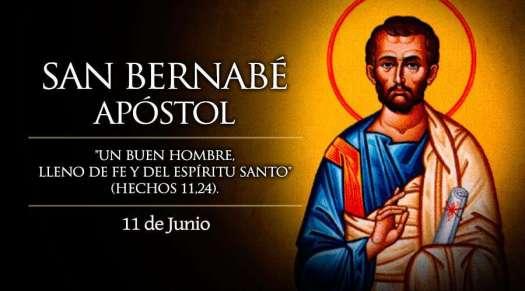 SanBernabe_11Junio