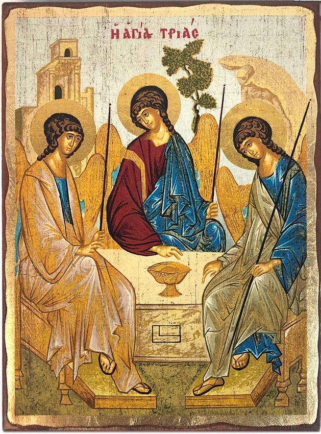 the-holy-trinity-serigraph-icon-sw43126x20-6