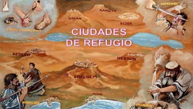 ciudades-de-refugio-1-638