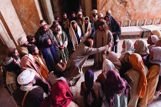 jesus-heals-a-possessed-man-
