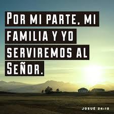 Josué 24
