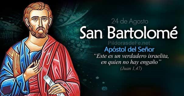 24-08-san-bartolome-natanael-apostol-de-jesus