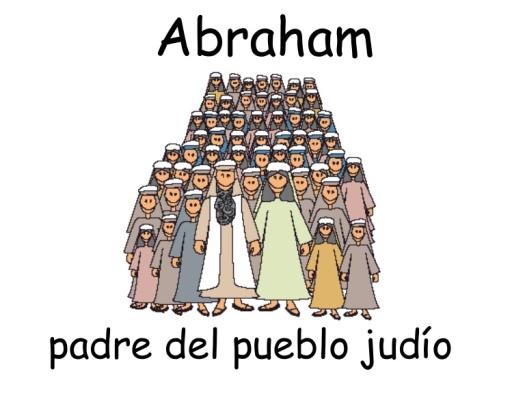 abraham-091022151115-phpapp02-thumbnail-4