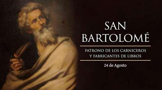 Bartolome-24Agosto
