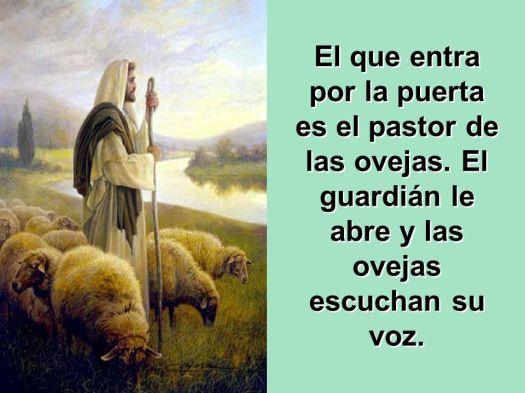 El+que+entra+por+la+puerta+es+el+pastor+de+las+ovejas