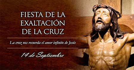 exaltacion-cruz1