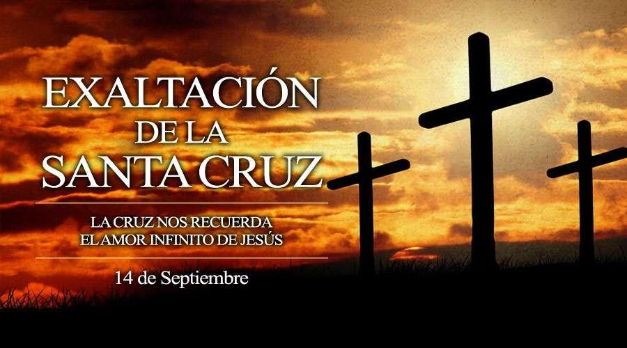 exaltacioncruz-14septiembre