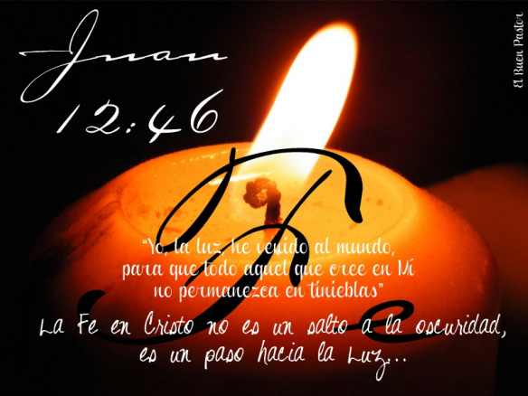 juan-12-46